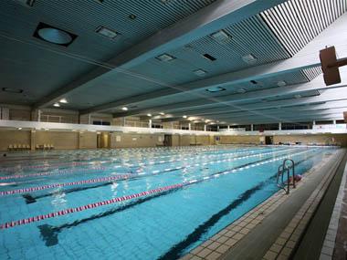 гидроизоляция бассейнов-1