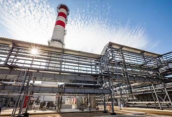 гидроизоляция энергокомплексов-1