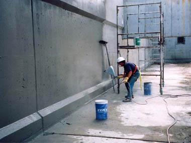 ремонт бетона-4
