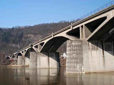 восстановление мостов-1