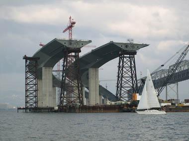 восстановление мостов-2