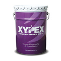 xypex concentrate ds